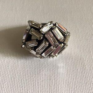 J.Crew Ring